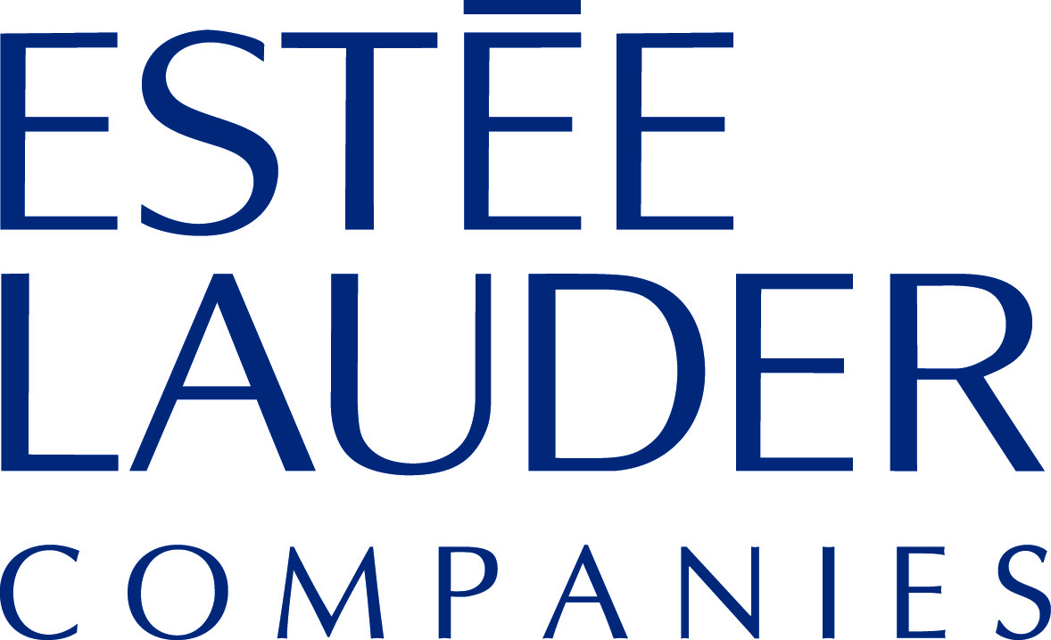 estee lauder companies inc The estee lauder companies inc is a beauty products manufacturer providing skin care, makeup, fragrance and hair care services the dividend yield of the estee lauder companies inc stocks is 111.