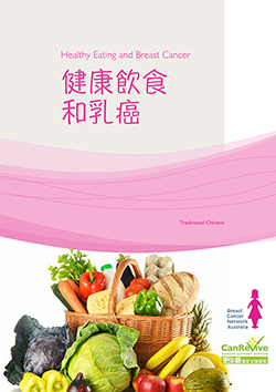 healthy-eating-breast-cancer