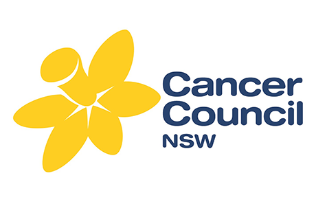 "Cancer Council NSW webinar - Breast Reconstruction ""What are the pros and cons?"""
